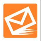 ブログSNSメール全部無料でできるサービス デコマグ icon