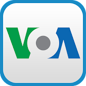 VOA Learning English Pro