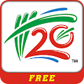 Download ICC T20 Bangladesh 2014 Tablet APK for Laptop