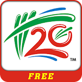 ICC T20 Bangladesh 2014 Tablet