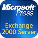 Exchange 2000 Server Guide logo