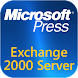 Exchange 2000 Server Guide