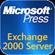 Exchange 2000 Server Guide