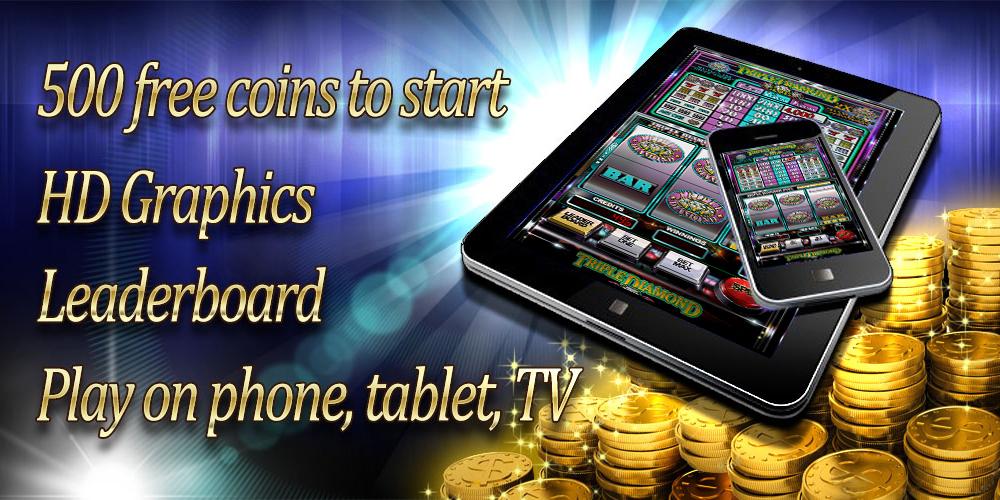 triple 7 slot machine payout percentages