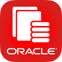 Oracle WebCenter Content icon