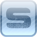 smsflatrate.net Text App logo
