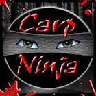 Carp Ninja icon
