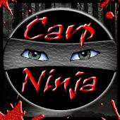 Carp Ninja