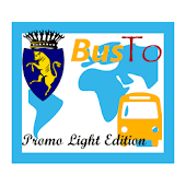 BusTo Lite - GTT Bus TO
