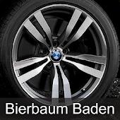 Bierbaum Baden