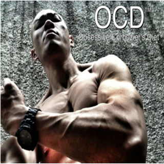 Tips Diet OCD Deddy Corbuzier- screenshot