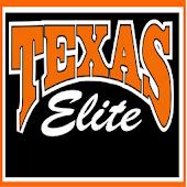 02 Texas Elite