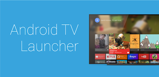 Android Tv Launcher Apps On Google Play