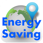 Energy Saving MAPS