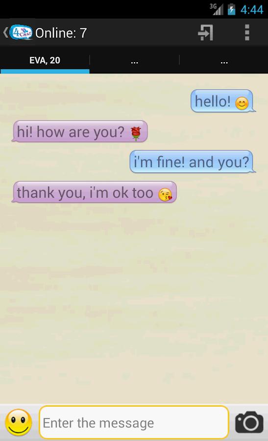 random video chat match dating
