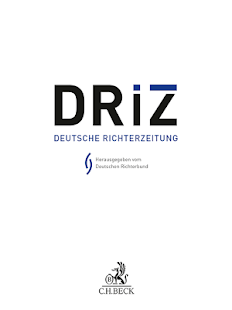 DRiZ – Miniaturansicht des Screenshots