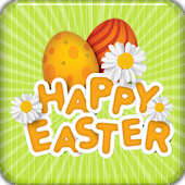 Easter Day HD Wallpaper