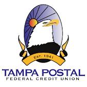 Tampa Postal Mobile