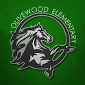Olivewood Elementary School icon