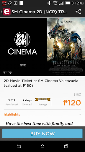 購物必備APP下載|Official Ensogo Philippines 好玩app不花錢|綠色工廠好玩App