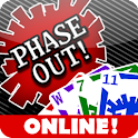 Phase Out Free! icon