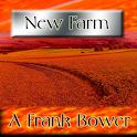 New Farm logo