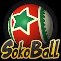 SokoBall (Sokoban 3d) v0.93 APK