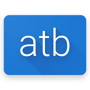 ATB Car Service for Android