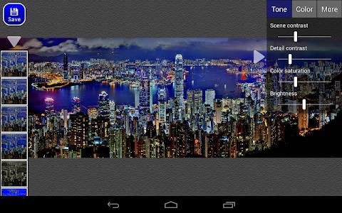 HDR Edit Pro v1.21