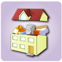 Home Inventory icon