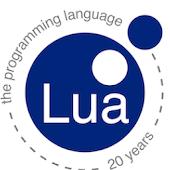 AndroLua - a LUA emulator