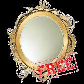 Mirror Moroni Olsen Free
