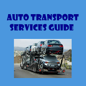 Auto Transport Guide