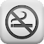 Stop Smoking 6.1 APK for Android