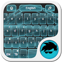 Neon Keyboard for Samsung icon
