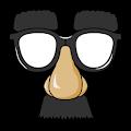 Peel: Humor no Android APK for Ubuntu