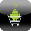 Manage your purchase – IsWhen logo