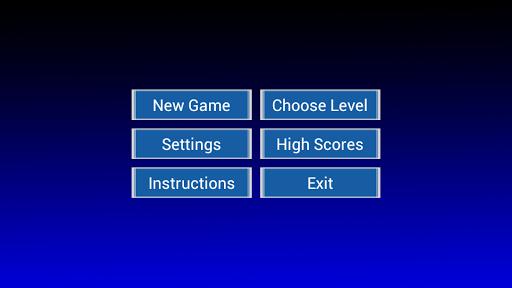 【免費街機App】炮大战-APP點子