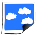 Image Flip Full icon