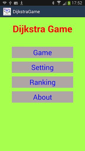 App Store Ranks In Top Games-- TopAppCharts.com