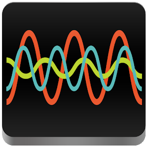 電子 嗶 鈴聲 LOGO-APP點子