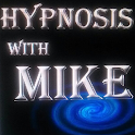 Hypnosis with Mike icon