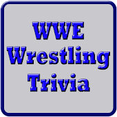 Download WWE Wrestling Trivia Premium APK for Android Kitkat