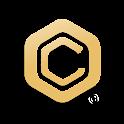 CliXzz icon