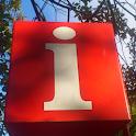 Unsere Gemeinde Hohenhameln icon