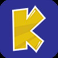 Klings 1.0.8