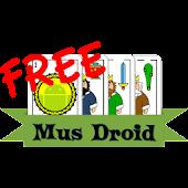 Game Mus Free APK for Windows Phone