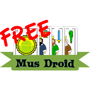 Mus Free for PC and MAC