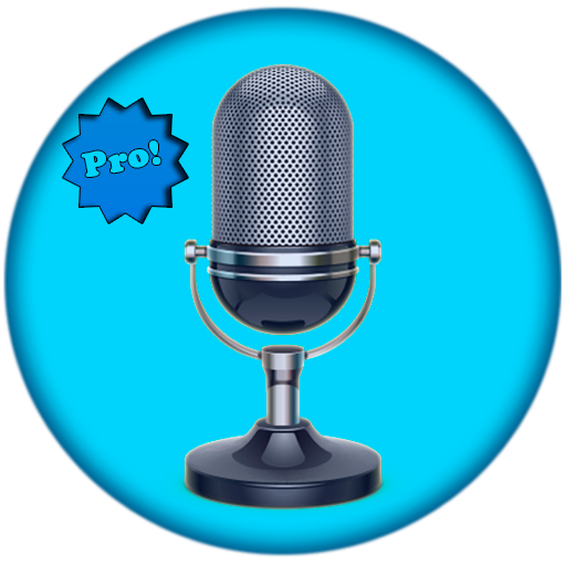 Translate voice - Pro8.7