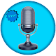 Translate voice - Pro v18.0